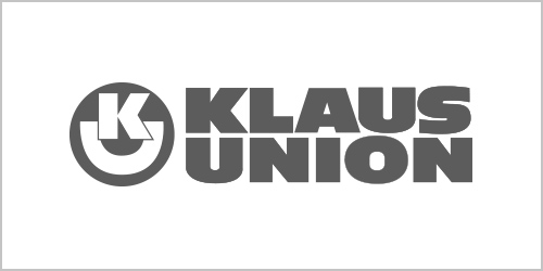 klaus_union