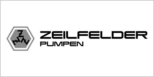 zeilfelder