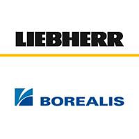 liebherr+borealis